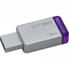 Usb Flash Drive Kingston DT50 8GB